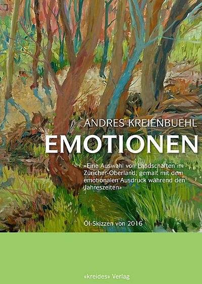 NEU! Emotionen